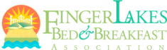 Benefits of BookDirect Everywhere, Finger Lakes Bed and Breakfast Association