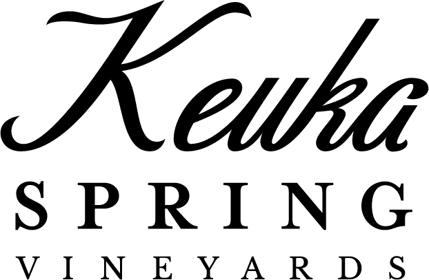 Kueka Spring Vineyards