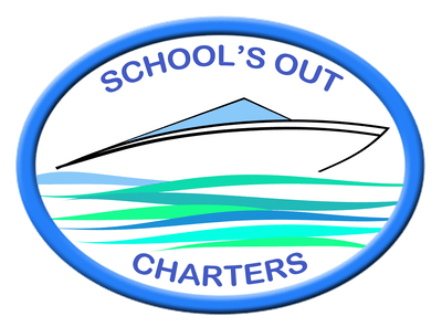 Wine Cruises by School's Out Charters