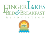 Gift Certificates, Finger Lakes Bed and Breakfast Associaton