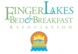 Gift Certificates, Finger Lakes Bed and Breakfast Association
