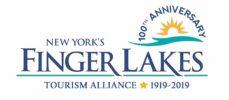 Finger Lakes Tourism Alliance
