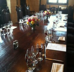 Activities, Finger Lakes Bed and Breakfast Association