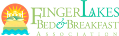 Home, Finger Lakes Bed and Breakfast Association
