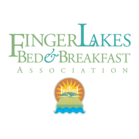 Home, Finger Lakes Bed and Breakfast Associaton