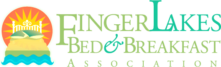 B&B's, Finger Lakes Bed and Breakfast Associaton