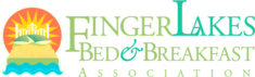 B&B's, Finger Lakes Bed and Breakfast Association