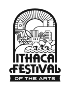 Ithaca Fireworks