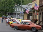 Events, Finger Lakes Bed and Breakfast Associaton