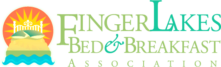 Become a Partner, Finger Lakes Bed and Breakfast Association