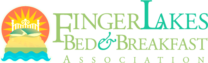 Privacy Policy, Finger Lakes Bed and Breakfast Associaton