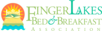 Partners, Finger Lakes Bed and Breakfast Associaton