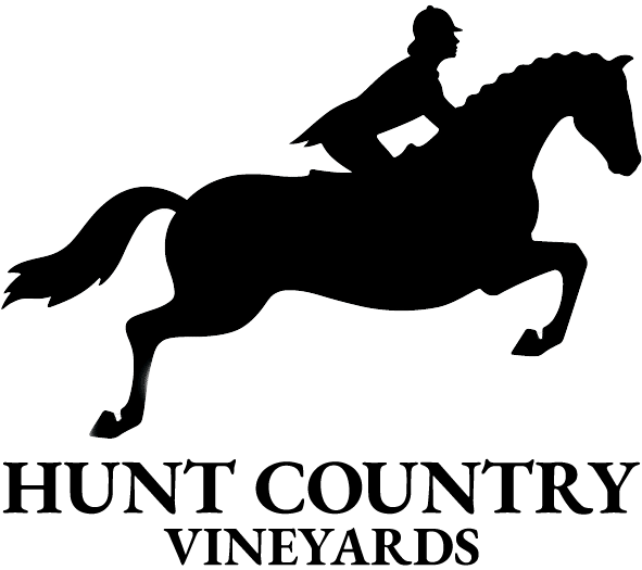 Hunt Country Vineyards