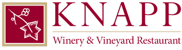 All Partners, Finger Lakes Bed and Breakfast Association